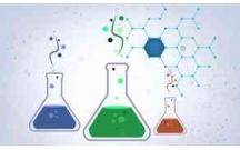 Tổng hợp các dạng bài tập Hóa học Phân loại bài tập hóa học theo từng dạng