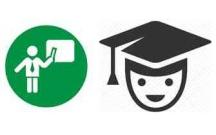 Đề thi học sinh giỏi môn Lịch sử lớp 12 tỉnh Thanh Hóa năm 2013 - 2014