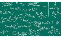 4 đề thi học sinh giỏi Toán lớp 2, có đáp án kèm theo
