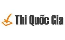 Tài liệu ôn thi tốt nghiệp THPT môn Lịch sử; CHIẾN TRANH THẾ GIỚI THỨ HAI ( 1939 - 1945)