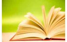 Tài liệu ôn thi tốt nghiệp THPT môn Lịch sử: PHONG TRÀO CÁCH MẠNG Ở TRUNG QUỐC VÀ ẤN ĐỘ