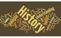 Tài liệu ôn thi tốt nghiệp THPT môn Lịch sử: NƯỚC ĐỨC GIỮA HAI CUỘC CHIẾN TRANH THẾ GIỚI (1918 - 1939)