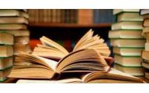 Tài liệu tổng hợp ôn thi THPT quốc gia lớp 12 môn Ngữ Văn