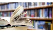 Tài liệu hướng dẫn ôn tập học  kỳ 2 môn ngữ văn lớp 10