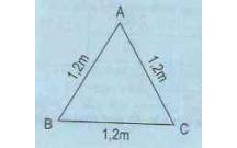 Tóm tắt lý thuyết Toán lớp 5: Nhân một số thập phân với một số tự nhiên