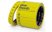 Cách đọc ngày tháng và giới từ dùng với ngày tháng trong Tiếng Anh