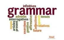 Tổng hợp 1 số bài viết lại câu trong tiếng Anh