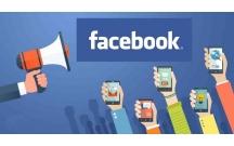 Cách tạo shop bán hàng trên  Facebook