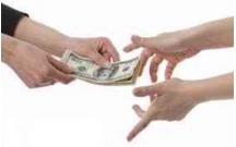 Bảo đảm tiền vay trong hệ thống ngân hàng cần biết