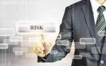 Các biện pháp hạn chế và khắc phục rủi ro cho vay tại NH
