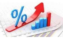 Các nguyên tắc cơ bản hình thành lãi suất tín dụng ngân hàng