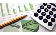 Những dấu hiệu khả nghi cần chú ý khi đọc báo cáo tài chính cần biết?