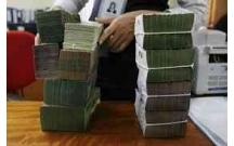 Phân định vai trò, trách nhiệm của Giám sát vốn ngân hàng
