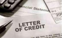 Phân loại thư tín dụng dựa vào thời hạn thanh toán