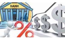 Tài khoản ngân hàng là gì?