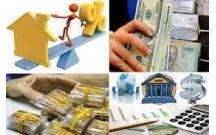 Tín dụng ngân hàng có vai trò đối với doanh nghiệp vừa và nhỏ