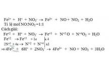 Luận văn thạc sĩ: Nghiên cứu hệ phương trình hàm cho phương trình nhiều chiều
