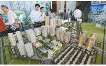 Phân tích, đánh giá hoạt động cho vay bất động sản tại Chi nhánh NHCT Đồng Nai trong những năm qua cho đến nay với những ưu điểm, hạn chế, thành công, khó khăn để Chi nhánh nhìn nhận lại hoạt động cho vay bất động sản so với tình hình thực tế.