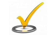 Thông tư số 119/2014/TT-BTC sửa đổi các điều trên thông tư và nghị định về thuế GTGT