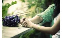 Những bài thơ tình hay và lãng mạn